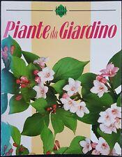Remo Trucchi (redatto da), Rose, Ed. Stock Libri, 1989