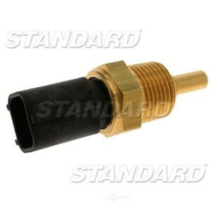 Coolant Temperature Sensor  Standard Motor Products  TS337