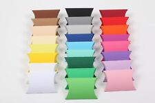 kleine geschenkboxen g nstig kaufen ebay. Black Bedroom Furniture Sets. Home Design Ideas