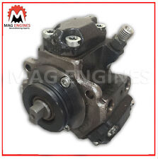 FUEL INJECTION PUMP HYUNDAI D4EA D4EA-V FOR SANTAFE TUCSON ELANTRA TRAJET 2.0