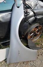 02-05 03 04 2002 2003 BMW E65 E66 745i 760i Li RIGHT FRONT PASSENGER SIDE FENDER