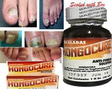 ANTI FUNGAL TREATMENT EXTRA STRENGTH TOENAIL FUNGUS ATHLETES FOOT FUNGI NAIL #1