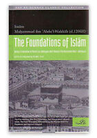 The Foundations Of Islam - (PB)