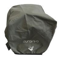 Duraviva Rice Cooker Dust Cover - Nylon, Waterproof, Universal Fit