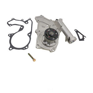 Engine Water Pump GMB 146-7330