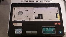 Asus X5DAF - Coque Dessus Mousse Pad + Dessous PC