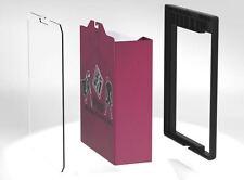 SELECT Action Figure Display Frame for Diamond Select AF - FRAME ONLY