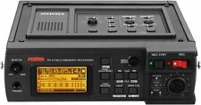 Fostex FR2 Compact Digital Field Recorder
