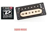 Seymour Duncan Antiquity JB Humbucker Bridge Pickup Aged Zebra ( FREE STRINGS )