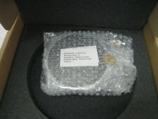 NEW AMAT 0240-92741 125mm Heat sink insert, 0 deg