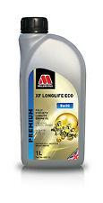 Millers Oils XF Longlife ECO 5w30 Fully Synthetic Engine Oil 1 Litre 6221-1L