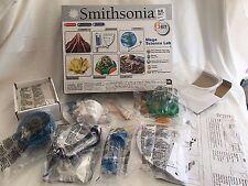 Kids Chemistry Set Educational Science Kit Expermental Lab Learning School Toy