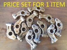 GEO METRO SUZUKI SWIFT 1995 1996 1997 ( 4 ) CYLINDER  1.3  ROCKER ARM