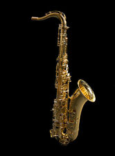 """I&K"" Bb Tenor Saxophone Model TS-IK11-L direct from Melbourne based supplier"