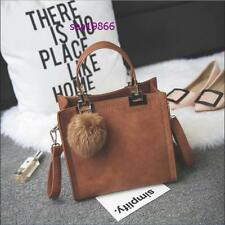 New elegant Women Handbag Luxury Designer Tote High Quality Faux Leather bags