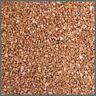 Dupla Ground Colore Marrone Terra 1-2 mm 5kg Ghiaia per Acquario Pesce Siluro