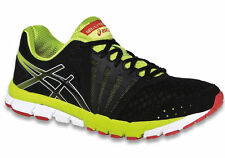ASICS Gel-Lyte Men's Athletic Shoes
