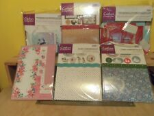 Card Making Kits By Crafters Companion - Dome Card