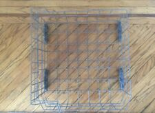 Maytag dishwasher Lower rack From model Mdbh989Aws1, May Fit Other Maytag