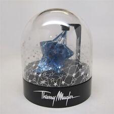 ANGEL Star Ball by Thierry Mugler 5 ml/ 0.17 oz Eau de Parfum Mini NIB