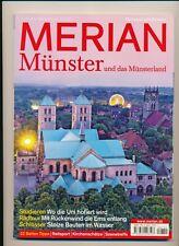 MERIAN - Münster