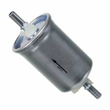 Fuel Filter Fits Ford Transit 0 OE 3723164 Febi 48551