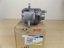 GENUINE SSANGYONG MUSSO SUV PETROL ALL MODEL  AUTO TENSIONER ASSEMBLY
