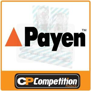 PAYEN HEAD GASKET LAND ROVER DISCOVERY 200TDI, 300TDI (1.60mm) BY500-P