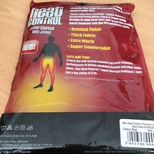 Gents Thermal Long Johns size 2 XX. Large