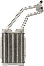 Spectra Premium Industries, Inc.   Heater Core  94614
