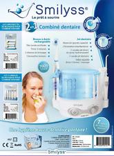 Sport-elec Hc-5305c combinado dental Smilyss