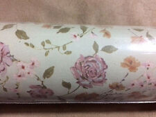 Crabtree Evelyn Savannah Gardens Drawer Liners HTF