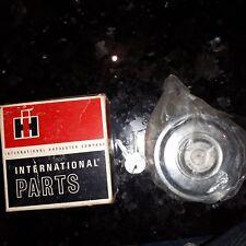 1971-80 International NOS Locking Gas Cap