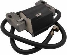 Ignition coil Compatible for Briggs& Stratton 591420 398593 496914 793281 793295