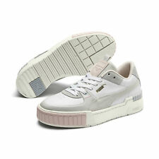 PUMA Women's Cali Sport Mix Sneakers