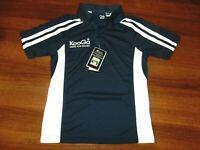 Boys Kooga Technolagy Teamwear Polo Shirt