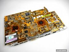 Packard Bell 7432530000 ajax socket s1 motherboard para asus t12k t12kg, nuevo