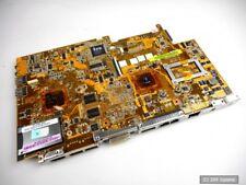 Packard Bell 7432530000 Ajax Socket S1 Motherboard für ASUS T12K T12KG, NEU