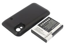High Quality Battery for Samsung GT-S5830T EB494358VU Premium Cell UK