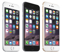 Apple iPhone 6 Smartphone 16GB 64GB 128GB | Verizon Unlocked ATT TMobile Sprint