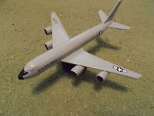 Built 1/200: American BOEING KC-135R STRATOTANKER  Aircraft USAF