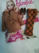 Ken Brad Doll Play It Cool #1433 1970 Barbie Mod Vintage
