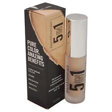 bareMinerals 5-in-1 BB Advanced Performance Cream Eyeshadow SPF 15 - Soft Linen