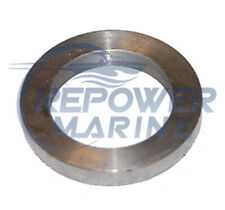 Outer Thrust Washer for Volvo Penta Duo Prop, Replaces 3858458, 290-DP, DP,