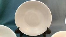 Stoneware Poole Pottery Tableware Bowls 1960-1979 Date Range