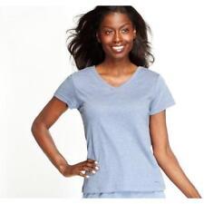 Jockey Women s Sleepshirt  50150d57a