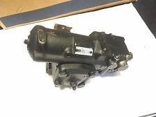 ZF Power steering Box- 8051 955 107