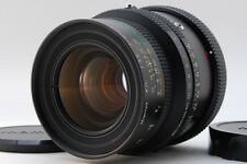 【AB- Exc】 Mamiya K/L 90mm f/3.5 L Floating System Lens for RB67 From JAPAN #2698