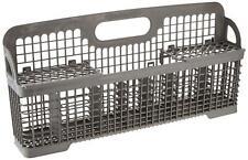 OEM Whirlpool Dishwasher Silverware Utensil Basket 8531233 WP8531233