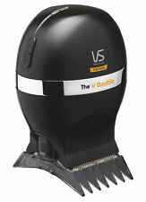 VS Sassoon The V Double Hair Clipper (VSM7575A)
